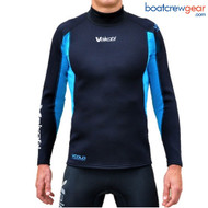 Vaikobi VCold Storm Long Sleeve Paddle Top