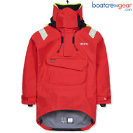 Musto HPX Gore-Tex Pro Series Smock
