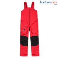 Musto HPX Gore-Tex Ocean Trousers SPECIAL