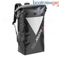 Musto Waterproof Dry Backpack 40L