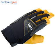 Gill Pro Gloves, Long Finger