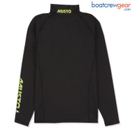 Musto Youth Championship Hydrothermal Long Sleeve Top