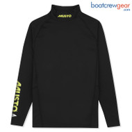 Musto Championship Hydrothermal Long Sleeve Top