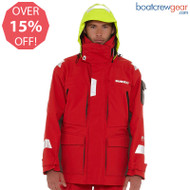 Burke Southerly Offshore Jacket SPECIAL