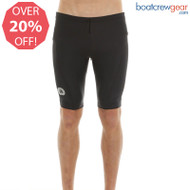 Burke Crawford Padded Spandex Deck Short SPECIAL