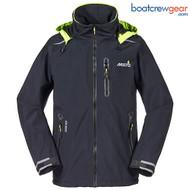 Musto LPX Gore-Tex Solent Jacket SPECIAL