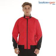 Burke Evolution Jacket