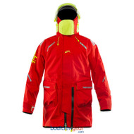 Zhik Isotak X Jacket