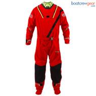 Zhik Isotak X Dry Suit