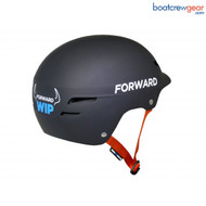 Forward Sailing Helmet WIPPER - Adult SPECIAL