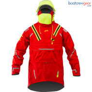 Zhik Isotak X Smock WITH 50% off Seaboots