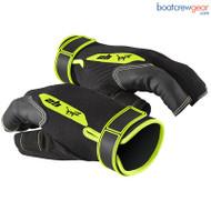Zhik G2 Gloves Short Finger