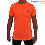 Vaikobi V Ocean Short Sleeve Performance Top