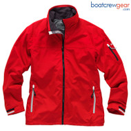 Gill Crew Jacket ON SPECIAL