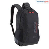 Musto Essential 25L Backpack