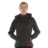 Burke Avalon CB10 Breathable Womens Jacket