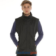 Burke Brooklyn CB10 Breathable Vest