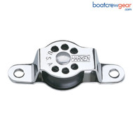 Harken 22 mm Cheek Block 233