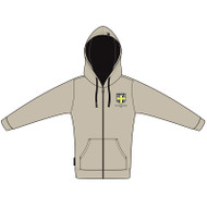 52nd CHS Sailing Championships Official Hoodie