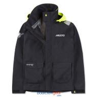 Musto MPX Gore-Tex Pro Coastal Jacket