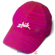 Zhik Structured Sailing Cap - Limited Edtion
