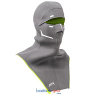 Zhik Superwarm Zip-on Balaclava