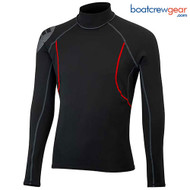 Gill Hydrophobe Long Sleeve Top - Mens