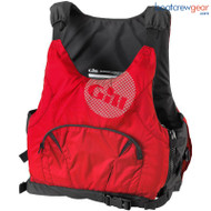 Gill Pro Racer PFD