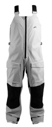 Zhik Aroshell Coastal Trousers