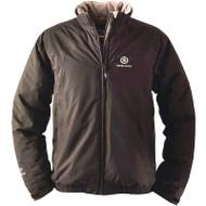 Henri Lloyd Elite Thermal Mid Layer Jacket