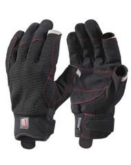 Musto Defender Gloves Long Finger SPECIAL