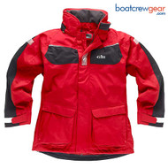 Gill Coast Jacket - Mens