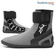 Zhik Racing Boots 460
