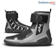 Zhik Hiking Boots 360