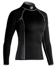 Zhik Titanium Top Women's