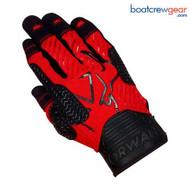 Forward Sailing Gloves