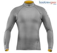 Zhik Wetsuit SuperWarm Top Men