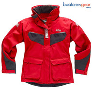 Gill Coast Jacket - Womens