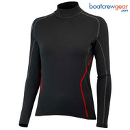 Gill Hydrophobe Long Sleeve Top - Womens