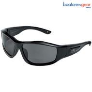 Gill Sunglasses - Sense - Bifocal