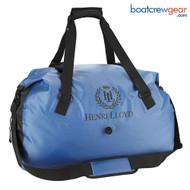 Henri Lloyd Dri-Pac Crew Bag 55L