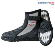 Burke One Design Wetsuit Boots SPECIAL