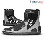 ZhikGrip II Lightweight Hiking Boot 560