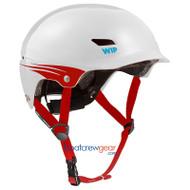 Forward Sailing Helmet WIPPER - Junior