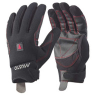 Musto Winter Performance Gloves - SPECIAL
