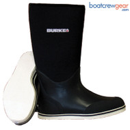 Burke Southerly Neoprene Sea Boot