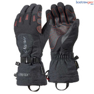 Musto Performance Gore-Tex Gloves