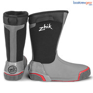 Zhik ZK Seaboots 700 SPECIAL
