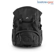 Zhik Backpack - ZK60