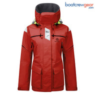 Henri Lloyd Freedom Jacket Womens